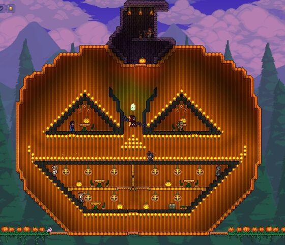 File:Pumpkinhouse.jpg