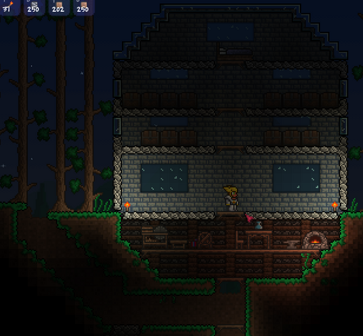 File:Terraria no doors.png
