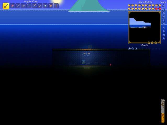 File:A Bugged Ocean.jpg