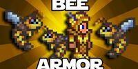 Bee Armor