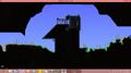 Thumbnail for version as of 03:55, November 3, 2013