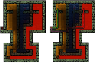 Duplicator Small