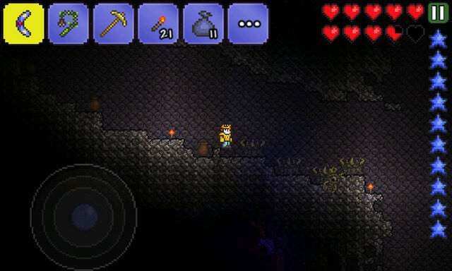 File:Terraria Mobile.jpg