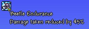File:Beetleendurance.png