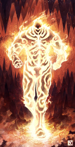 File:Terraria-molten-armor.jpg