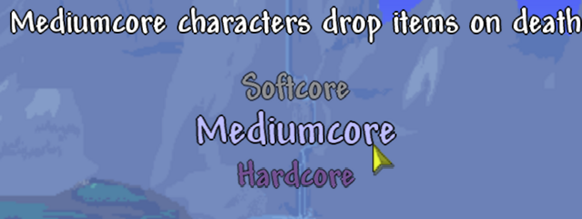 File:Mediumcore Mode.png