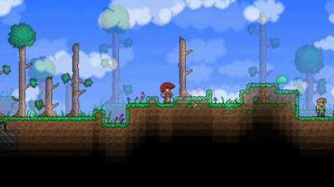 terraria how to get shadow scales