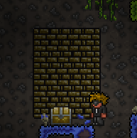 File:Broken Jungle Shrine.png