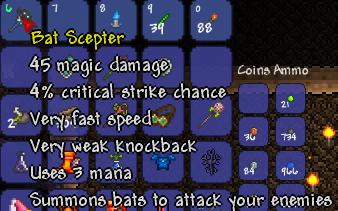 File:Bat scepter description.png