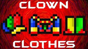 File:Clown clothes.jpg