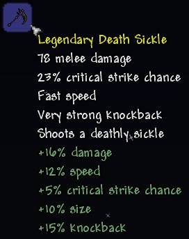 File:Legendary Death Sickle.png