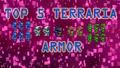 Thumbnail for version as of 14:43, November 5, 2013