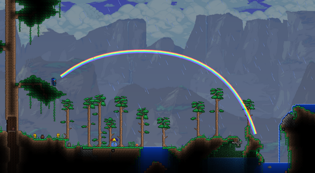 Archivo:Rainbow2.png