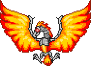 File:Mechanical Phoenix.png