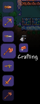 File:Palladium crafting.png