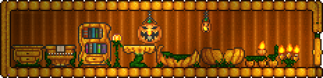 File:Pumpkin Furniture.png