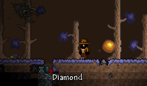 CorruptionSurfaceDiamond
