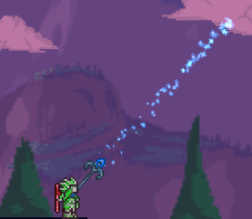 Frost Staff.png
