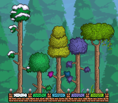 Archivo:Different Trees.png