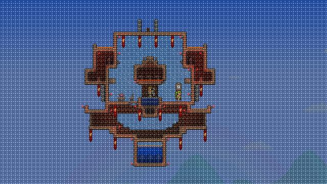 File:Terraria Goldfish Farm.jpg