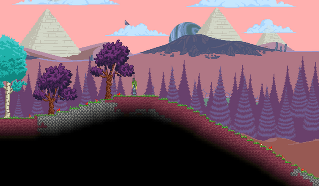 File:Biome.png