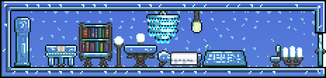 File:Glass Furniture.png