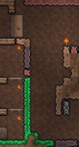 File:Terraria Pit defense.jpg