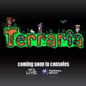 File:290px-Terrariaforconsoles.jpg