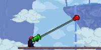 KO Cannon