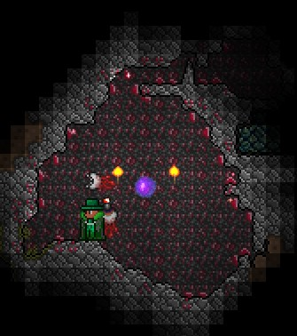 File:A ruby cave.jpg