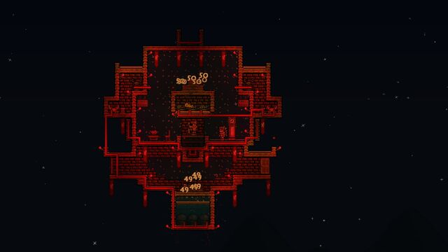 File:Terraria Goldfish Farm 2.jpg