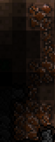 Copper Ore Underground
