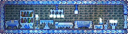 File:Frozen Furniture.png