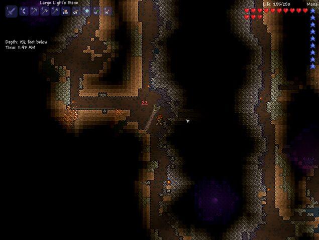 File:Terraria Devourer Underground.jpg