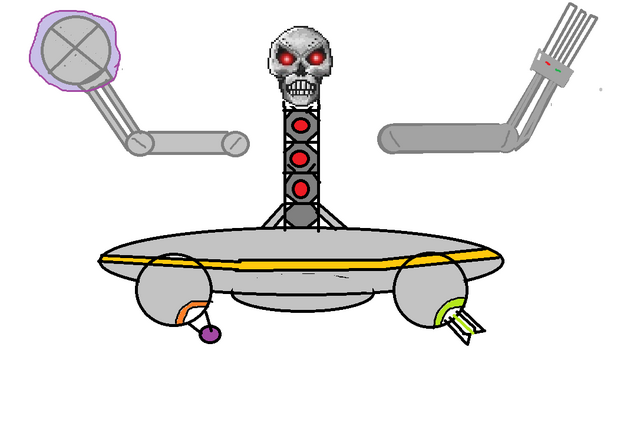 File:Galactic skeletron..png