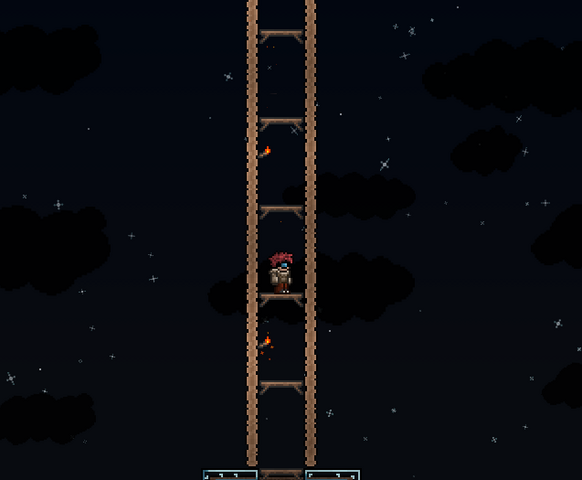 File:Tower 01.png