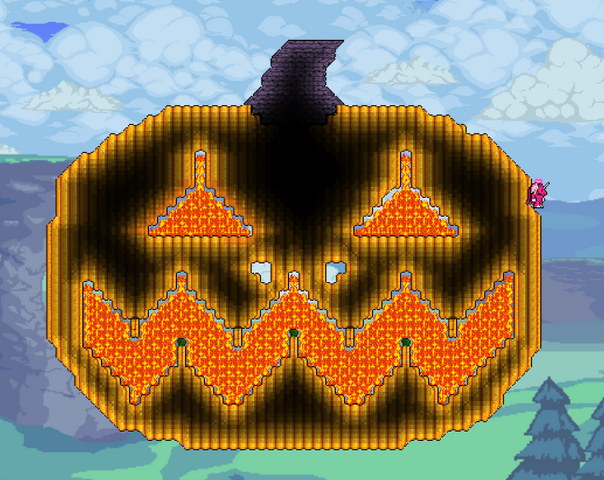 File:Pumkin Building.png