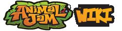 Wiki-wordmark AJ
