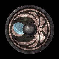 Target Shield - Variant 22