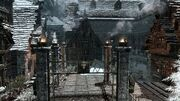CVR AbandonedHouse