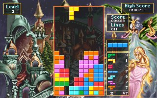 File:Tetris Classic Level 2.png