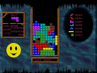 File:Super ACiD Block Attack Game Screen.png