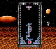 Tetris 2 BomBliss 1
