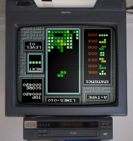 File:First-Person Tetris - Upside Down.png