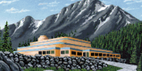 Mount Hiawatha