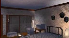 File:Sandra room 3.jpg