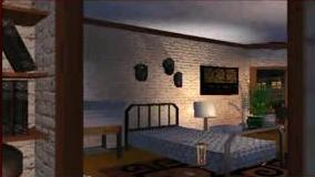 File:Sandra Room 2.jpg