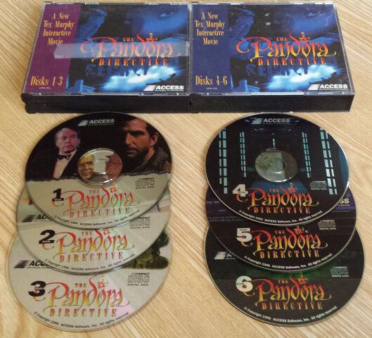File:Pandora cds.JPG