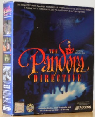 File:Pandora box.JPG