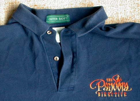 File:Pandora Polo Shirt 2.jpg